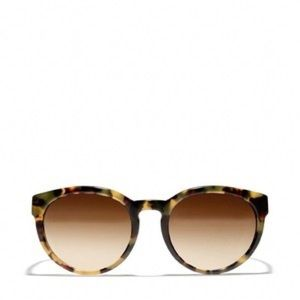 COACH Kylie sunglasses - NEW